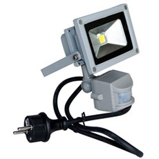 Gripo LED arbejdslampe - 7073