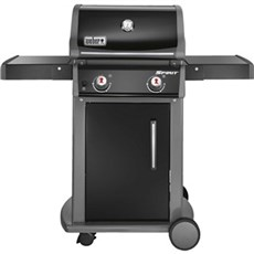 Weber® Gasgrill - SPIRIT E-210 ORIGINAL LP SORT