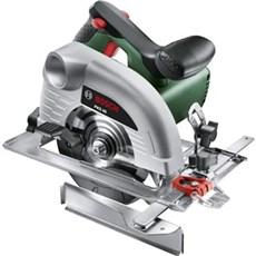 Bosch Rundsav 230V - PKS 40 CC