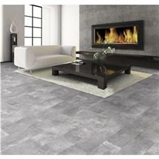 XL-BYG Gulvflise - Clay Luvos 45,5x45,5 cm