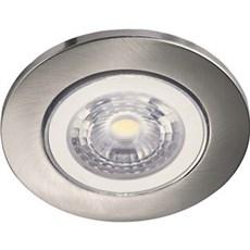Nordlux Spotlampe - Mixit Prime