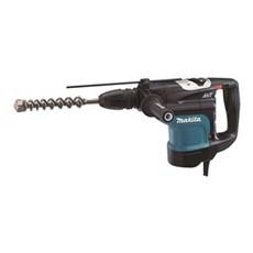 Makita Borehammer 230 V - HR4510C