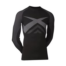 ProActive Undert�j - Baselayer tr�je