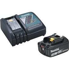 Makita Batteri - 191A24-4