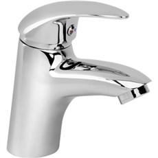 Geyser Håndvaskarmatur - Minimum håndvask