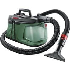 Bosch Professionel støvsuger - EASY VAC 3