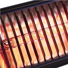 Heat1 Terrassevarmer - 212-303