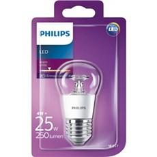 Philips LED - PHILIPS LED 25W E27