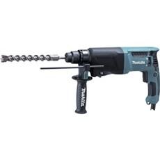 Makita Borehammer 230 V - HR2630J