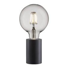 Nordlux Bordlampe - Bordlampe