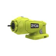 RYOBI Buskrydder benzin - ONE+ OES18