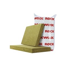 Rockwool Bygningsisolering - A-BATTS