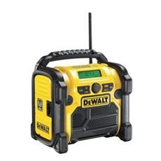 Dewalt Radio - DCR020