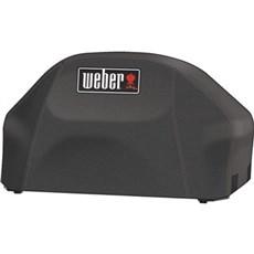 Weber® Grillovertræk - Premium Luksusbetræk Pulse 1000