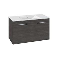 Scanbad Badeværelsessæt - Multo