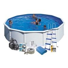 Swim&Fun Pool - BASIC 120