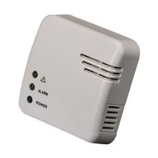 LIFE Gasalarm - Gasalarm 230 / 12 volt