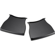 Weber® Grill tilbehør - Weber® Sideborde - Q®1000-serien