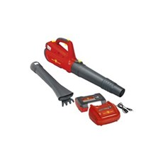 WOLF-Garten L�vbl�ser batteri - 72V LI-Ion POWER 24 B SET