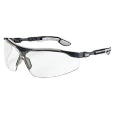 Uvex Beskyttelsesbriller - Uvex I-VO Supravision