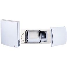 Duka Ventilation - S6 RUM