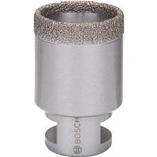 Bosch Hulsav - DIAMANT 40MM DRYSPEED