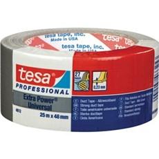 Tesa® Lærredstape - Extra Power Universal 25MX48MM