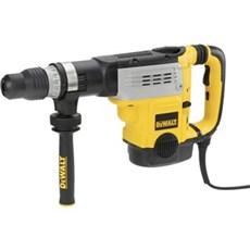 Dewalt Borehammer 230 V - D25762K