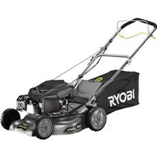 RYOBI Plæneklipper benzin - RLM46175YL