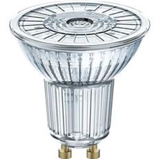 Osram LED - LED star par 16