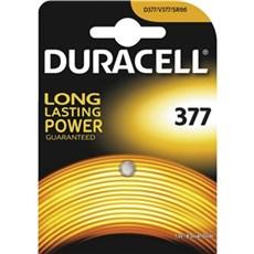 Duracell Special batterier - 377 Batterier 1pk