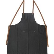 Everdure Forkl�der & grillhandsker - HBAPRON