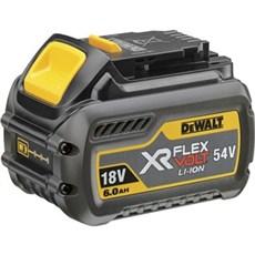 Dewalt Batteri - DCB546 XR Flexvolt 18/54V