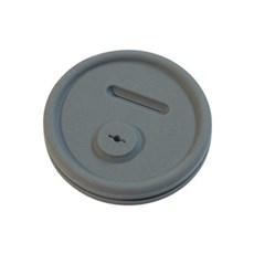 Weber® Reservedele - Termometerkabel pakning