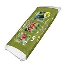 Leaf Jord - Plantesæk 40 liter