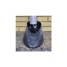 Plastmo Tagrendetilbehør - X-treme regnvandsventil