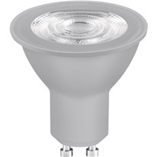 Osram Touchlysdæmper - LED STAR+ PAR16 DUO CLICK DIM