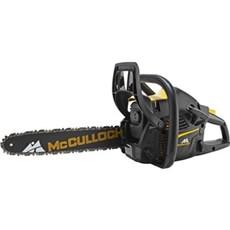 Mcculloch Kædesav benzin - CS 340