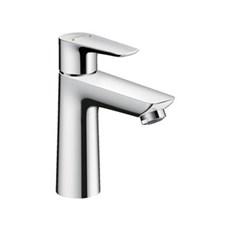 Hansgrohe Håndvaskarmatur - Talis E 110