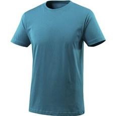 MASCOT® T-shirt - Calais XL Petroleum