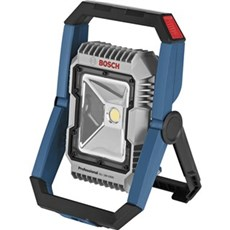 Bosch Arbejdslampe til batteri - GLI 18V-1900 SOLO U/ BATTERI OG LADER