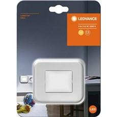 LEDVANCE LED - LUNETTA® HALL WHITE