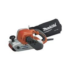 Alle nye Makita | Se vores kæmpe sortiment af Makita produkter ⇒ Køb online ⇐ CM26