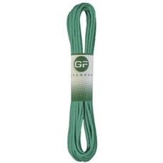 GF Flisesnor - 4mm gr�n opdugtet