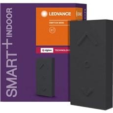 LEDVANCE Afbryder - SMART+ SWITCH MINI SORT