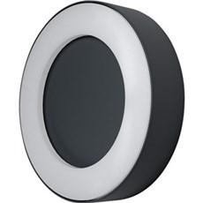 Osram Væglampe - ENDURA STYLE RING 13W DG