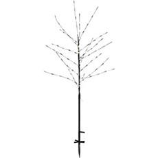 Det Gamle Apotek Pyntetræer udendørs - Lystræ 150 cm