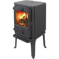 Fantastisk Morsøe brændeovne og tilbehør - stort udvalg - XL-BYG OS89