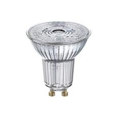Osram LED - Par16 GU10 50W/827 5-pak