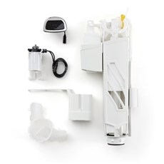 Ifö Toilet - SIGN TOILET SENSOR KIT